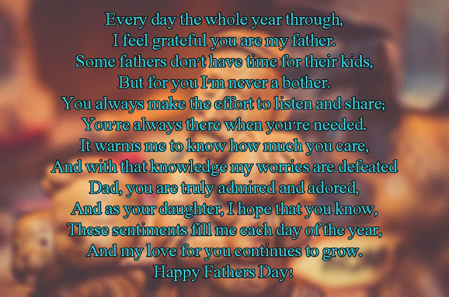 Fathers Day Quotes Images Photos