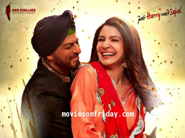 Jab-Harry-Met-Sejal1