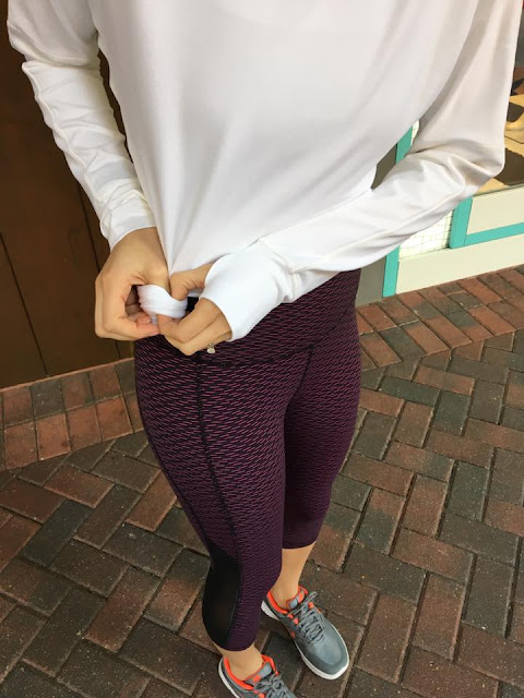 lululemon gear-up-ls-crop