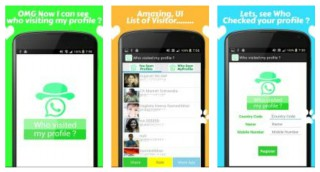 trik-cara-mengetahui-siapa-yang-paling-sering-melihat-profil-whatsapp-kita