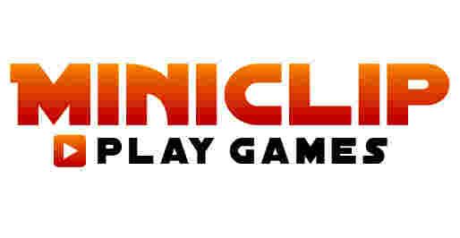 Mini Games Free Download ~ GETPCGAMESET