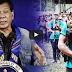 LATEST SPEECH: Duterte Nabisto Na Ang Tunay Na Pakay Ng Mga Sundalo Ni Joma Sison