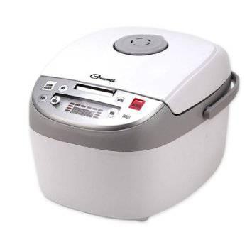Robot lady gourmet - Robot de cocina lady gourmet ...