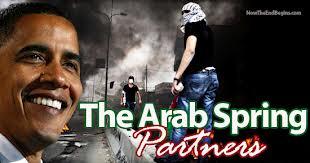 SECOND POST - SEPTEMBER 12, 2012 - WAR CRIMES GALLERY OF SHAME INCLUDES OBAMA; 1