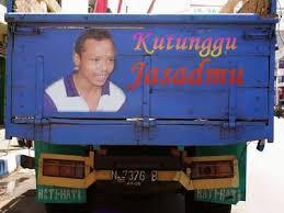 bak truk sumanto