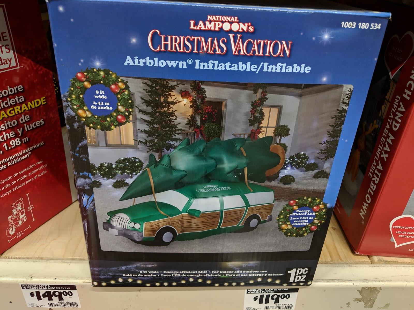 Robert Dyer Bethesda Row The ultimate Christmas