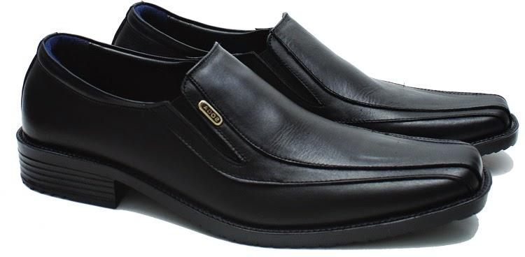 Sepatu Kerja Pria cibaduyut online, Sepatu Kerja Pria branded murah, sepatu formal pria model 2015, sepatu kerja pria murah bandung