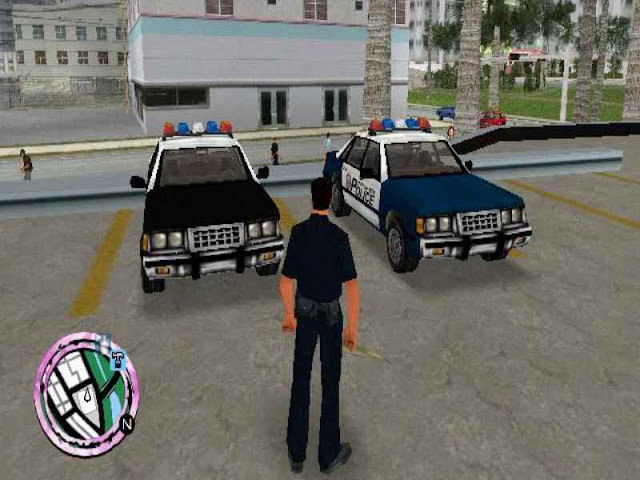 GTA Dabangg 2 Free Download