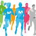 Media Maratón de Madrid 2018: recorrido, mapa, día y horario