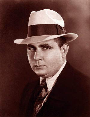 Relatos de horror Sobrenatural - Robert E Howard