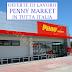 Lavora Con Noi Penny Market: Offerte di Lavoro nei Supermercati di Tutta Italia