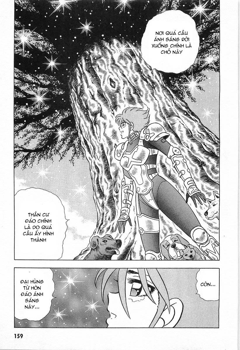 B'tX 23 trang 21