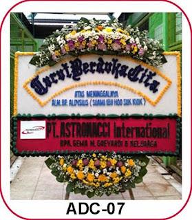 Toko Karangan Bunga Rumah Duka Batu Tulis Bogor