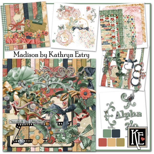 www.mymemories.com/store/product_search?term=madison+kathryn&r=Kathryn_Estry