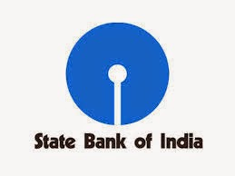 GK+GA Questions asked in SBI PO 2016 Main exam (31-07-2016)