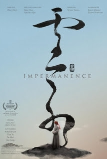 Impermanence Legendado Online