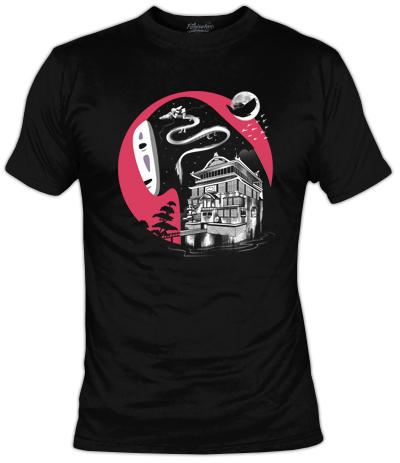 https://www.fanisetas.com/camiseta-forgotten-names-p-8384.html?osCsid=e1bmshbrl376m3388dismnsrb6
