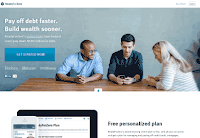 web keren bayar utang kaya pengelolaan keuangan readyforzero