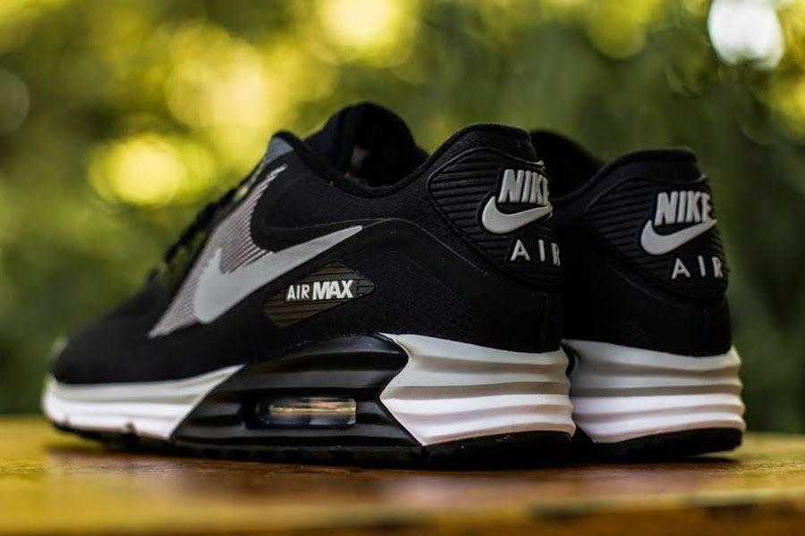 tyrone green basketball nike air max lunar 90 water. Black Bedroom Furniture Sets. Home Design Ideas