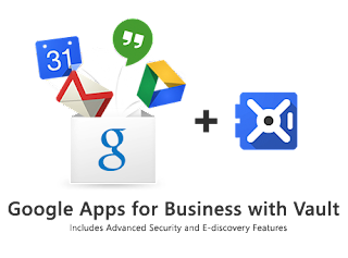 Google- Apps- For -Your -Successful- Business- https://goo.gl/KWUkf7
