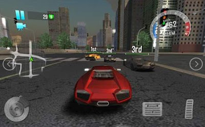Download Race Max v2.4 Mod