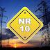 NR-10 COMENTADA 100% RECOMENDADA