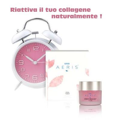 http://themiraclegel.com/viviana