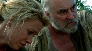 The Walking Dead (1x05) - Capitulo 05 - Temporada 1 - Español Latino