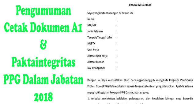https://www.ayobelajar.org/2018/09/pengumuman-cetak-dokumen-a1-dan.html