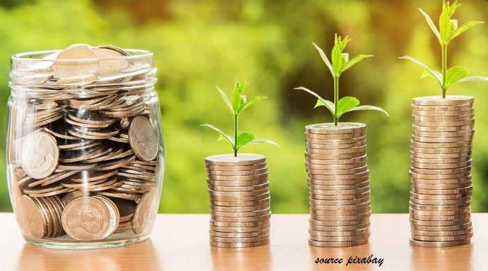 Investasi yang Menguntungkan di Mekar dan Mendapatkan Bagi Hasil hingga 17%!