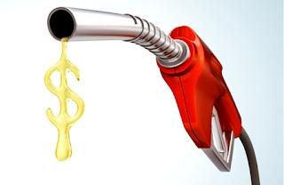 Justiça Federal suspende novo aumento de impostos sobre a gasolina