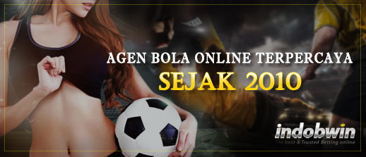 INDOBWIN-BOLA ONLINE