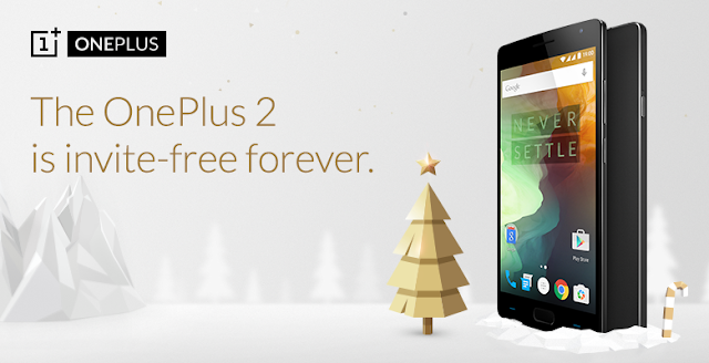 oneplus-2-invite-free-forever-asknext