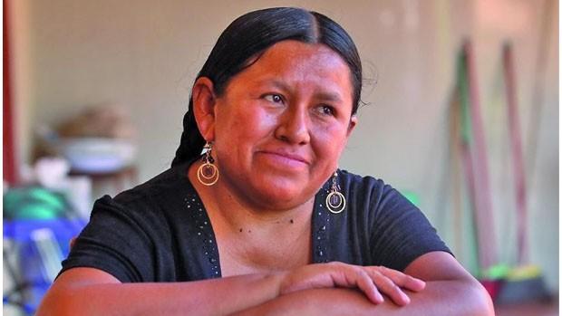 Siete ministros de Evo Morales interpelados y ninguna censura