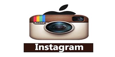 تحميل انستقرام 2, تنزيل انستقرام بلس,instagram 2018