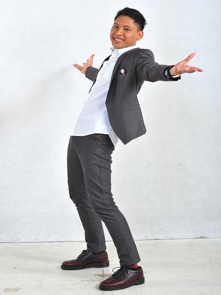 Biodata Alif peserta Bintang RTM 2016 tv3, profile, biografi Alif, profil dan latar belakang Alif, gambar Alif, nama penuh Alif Bintang RTM 2016, Muhammad Alif Bin Mustafa