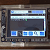 Build a Portable Hacking Station with a Raspberry Pi and Kali Linux