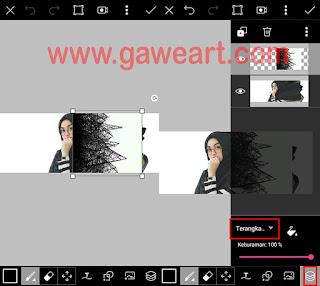 proses-merubah-blend-mode-disintegrasi-picsart