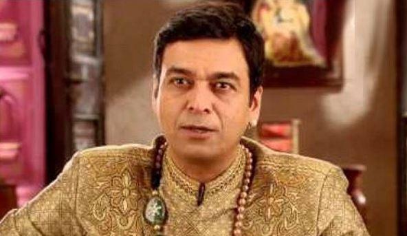 Sinopsis Anandhi ANTV Episode 810