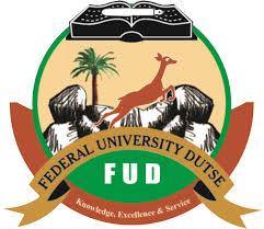 FUDutse 2017/2018 Direct Entry 1st Batch Admission List Out