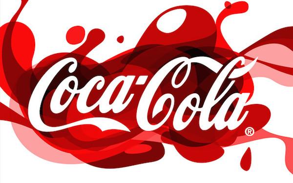 Sejarah Coca Cola - Sejarah Singkat Perusahaan