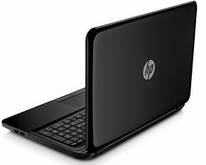 Laptops with Core-i3, 500GB, 2GB for Enthusiast @ affordable Price: HP 240 240-F6Q29PA for Rs.22743 | HP 15-D017TU for Rs.23562 | HP Pavilion 15 Series for Rs.24862