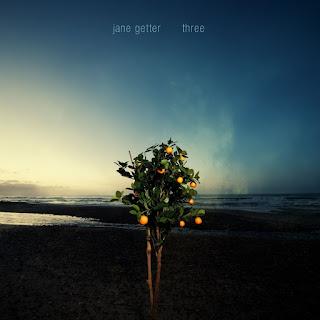 Jane Getter - 2012 - Three