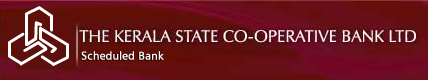 Kerala State Cooperative Bank Recruitment 2017 - Law Officer Posts