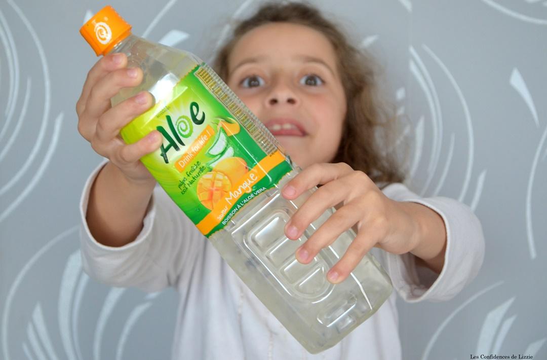 boire-aloe-vera-gout-mangue-sucre