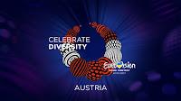 http://www.eurovisong.com/2017/01/austria-2017-video-oficial.html