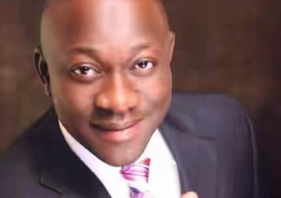 Budget Padding: Jibrin Writes Presidential C'ttee On Anti-Corruption, Says...