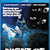 Night of the Lepus Hops onto Blu-ray This June (Updated with Specs and Special Features)