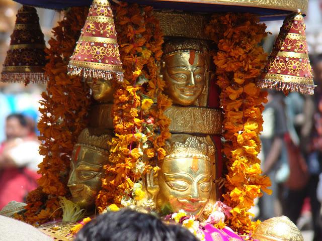 Hidimba Devi Temple Manali himachal pradesh