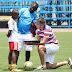 SABA WAFUZU MAJARIBIO AZAM FC U-17 DAR